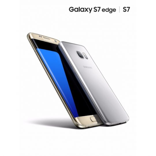 samsung-galaxy-s7-s7-edge4