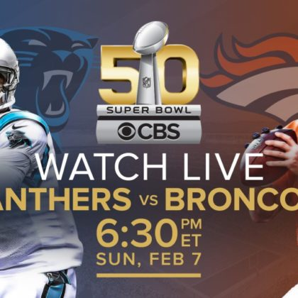 super-bowl-50-live-stream