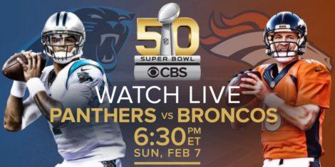 super-bowl-50-live-stream