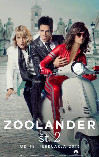 zoolander-2