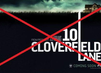10-Cloverfield-Lane-odpoklic