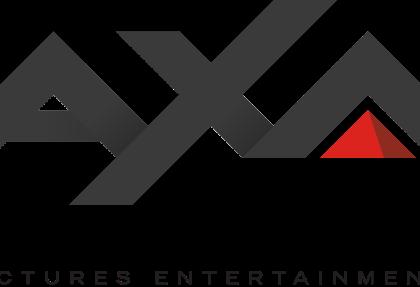 AXN_2015-1