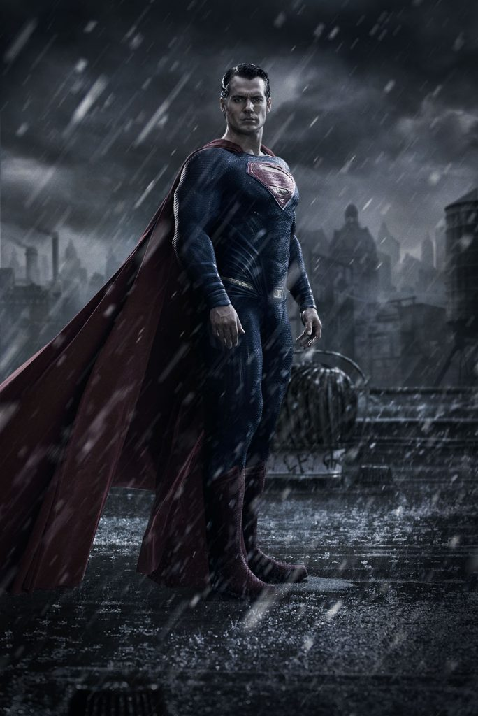 BatmanvSuperman-13