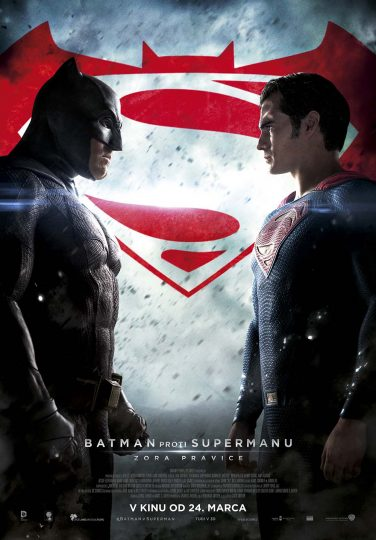 BatmanvSuperman_SLO
