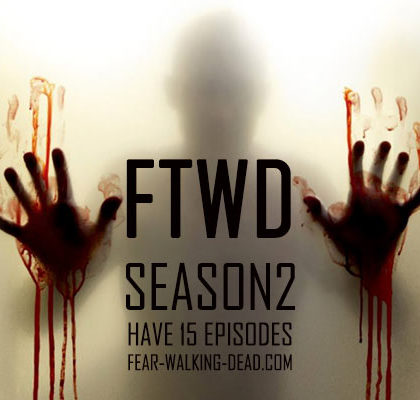 Fear the Walking Dead-season-2