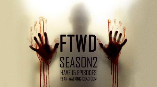 Fear the Walking Dead-season-2