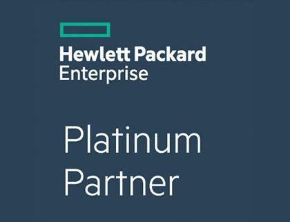 HP-platinum-partner