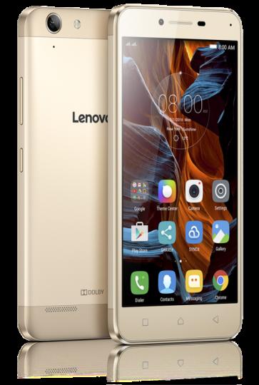 Lenovo-VIBE-K5_Gold