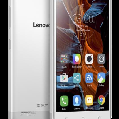 Lenovo-VIBE-K5_Silver