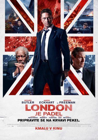 LondonHasFallen_SLO
