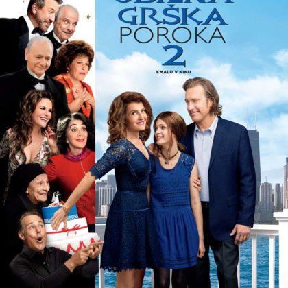 My Big Fat Greek Wedding 2_SLO