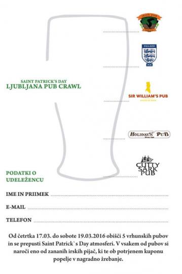 Pub Crawl-ljubljana-2016-1