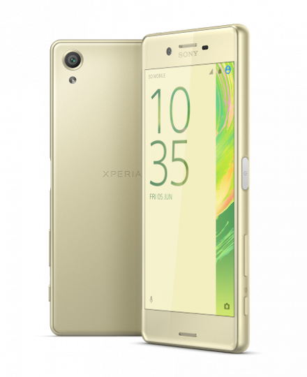 Xperia X Gold Group.png