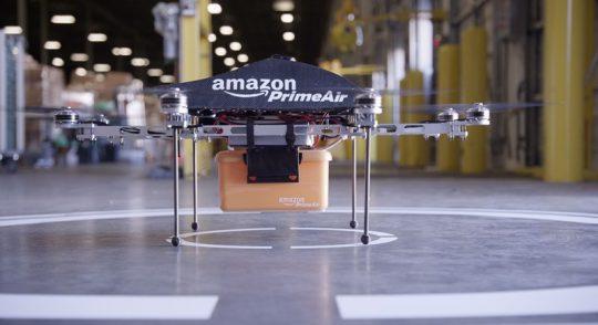 amazon-drone-prime-air
