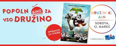 cineplexx-kung-fu-panda-3
