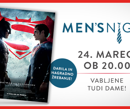 cineplexx-mens-night-batman-superman