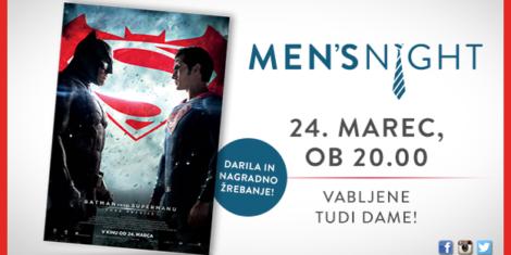 cineplexx-mens-night-batman-superman