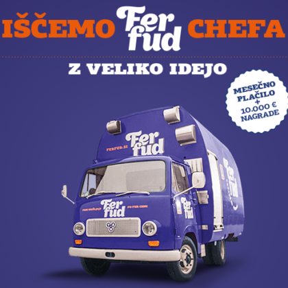 fer-fud-iscemo-chefa-2016