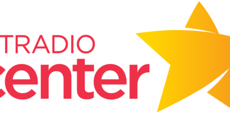 hit-radio-center-logo