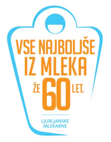 ljubljanske-mlekarne-60-let