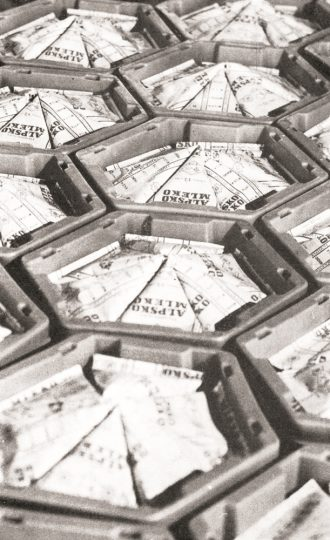 Alpsko mleko 1970