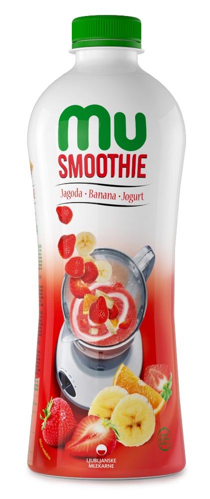 ljubljanske-mlekarne-Mu_Smoothie_jagoda