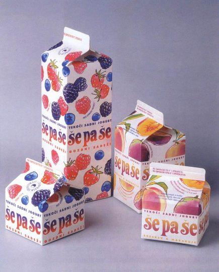 ljubljanske-mlekarne-Se_pa_se_2000