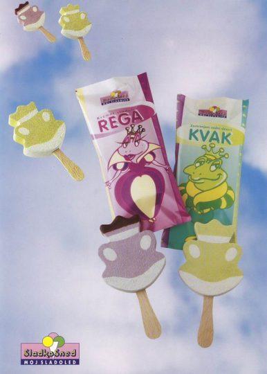ljubljanske-mlekarne-Sladoled_Rega_Kvak_1995