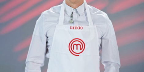 masterchef-2016-Diego Barrios Ross