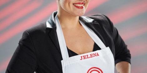 masterchef-2016-Jelena Vadnjal