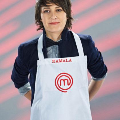 masterchef-2016-Kamala-Katerina Gjorgjievska