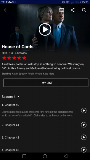 netflix-slovenija-house-of-cards-1