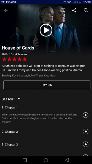 netflix-slovenija-house-of-cards