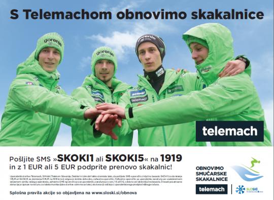 obnovimo-skakalnice-v-sloveniji
