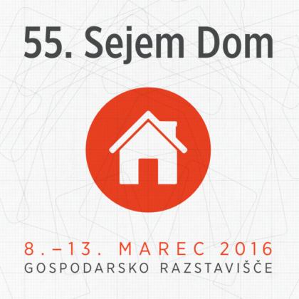 sejem-dom-2016