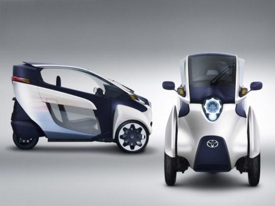 toyota-i-road-concept-car