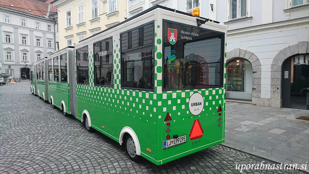 vlakec-urban-2