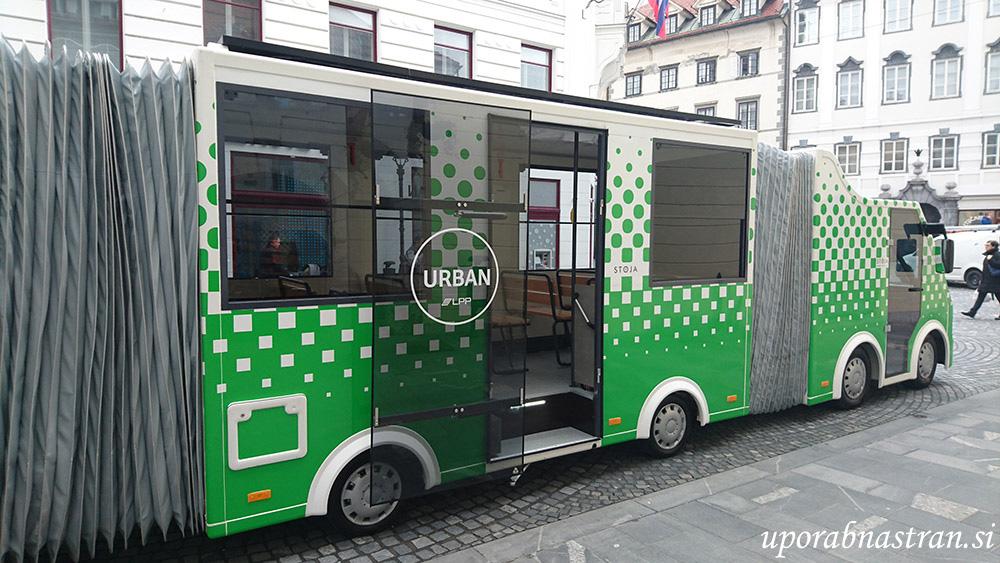 vlakec-urban-4