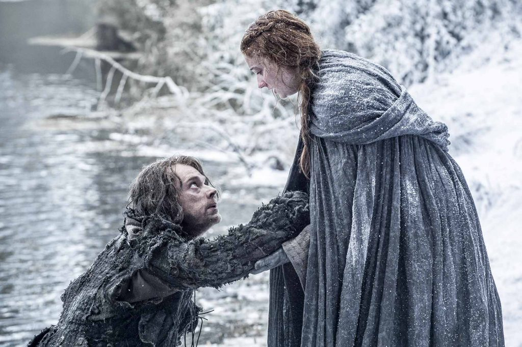 Game-Of-Thrones-06