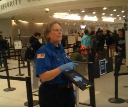 TSA_Randomizer