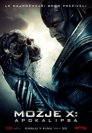 X_MEN_APOCALYPSE_poster_SLO
