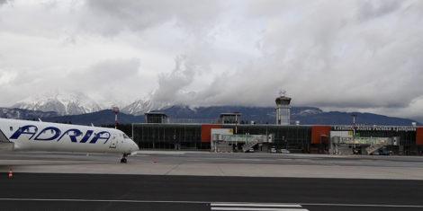 aerodrom-ljubljana-brnik-feb-16-adria