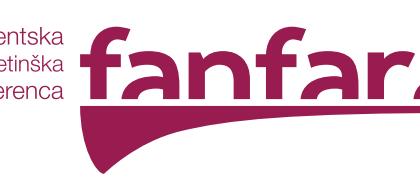 fanfara-2016