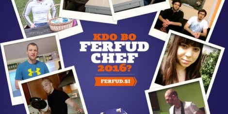 ferfud-2016-finalisti