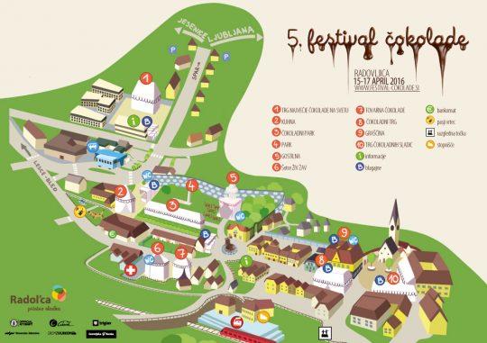 festival-cokolade-2016-radovljica