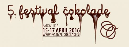 festival-cokolade-2016-radovljica-logo