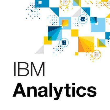 ibm-analytics