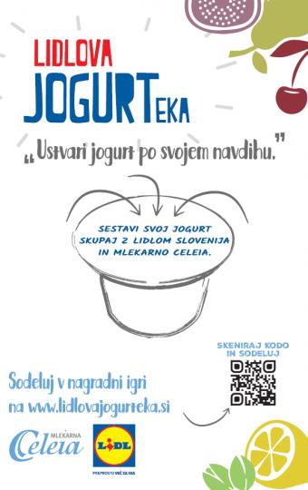 lidlova-jogurteka-1