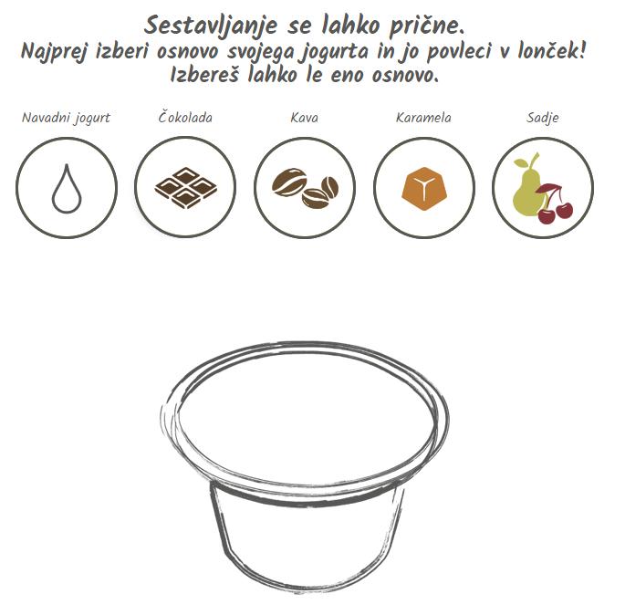 lidlova-jogurteka-2