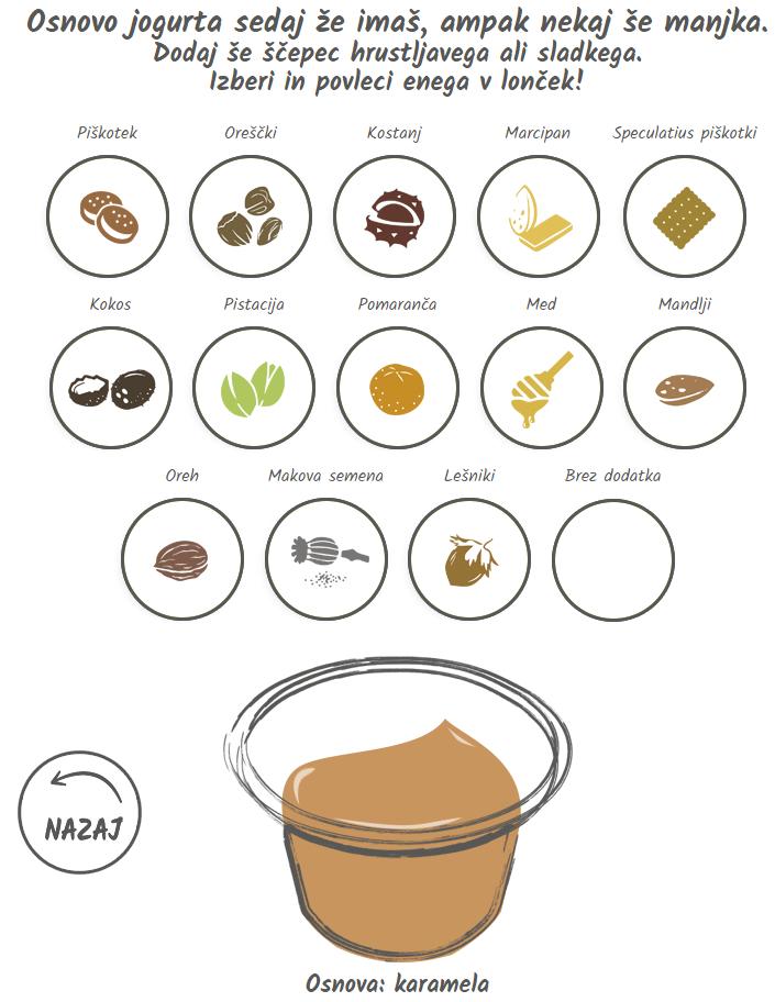 lidlova-jogurteka-3